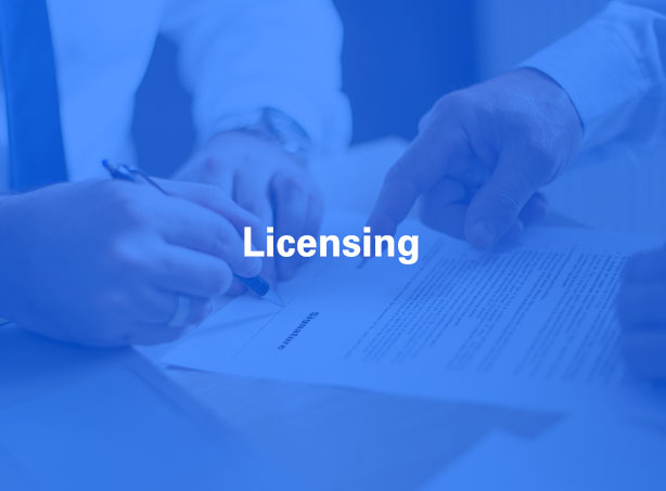 licensing-square-hr