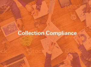 collection-compliance