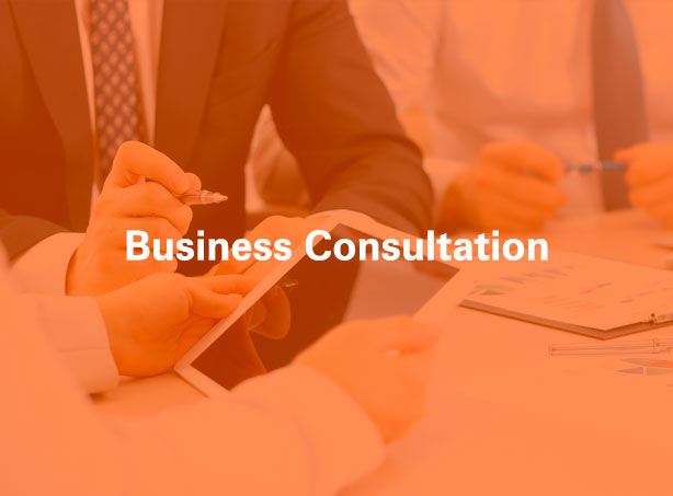 business-consulting-square-hr