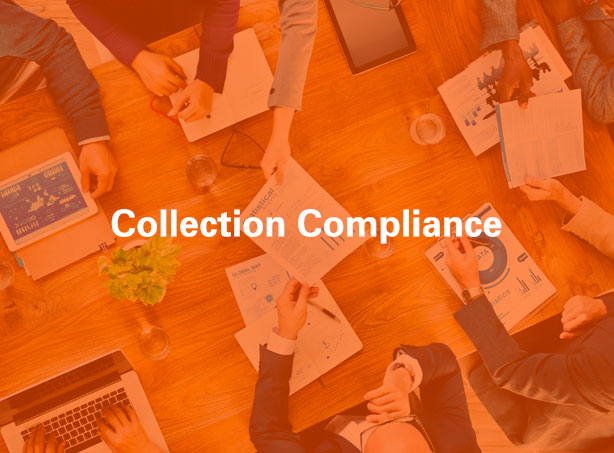 collection-compliance-square-hr
