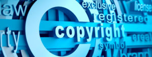 copyright-blog-hr