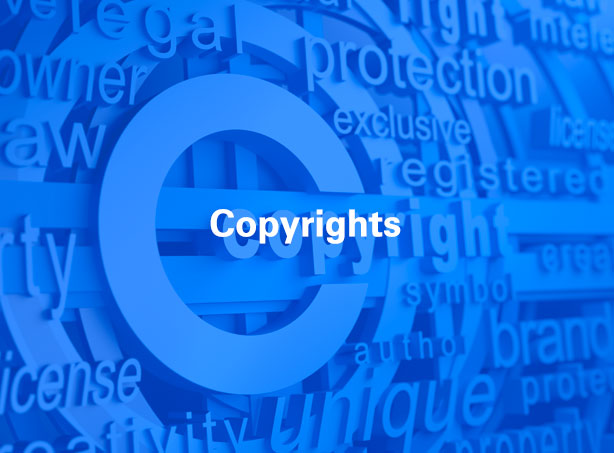 copyright-square-hr