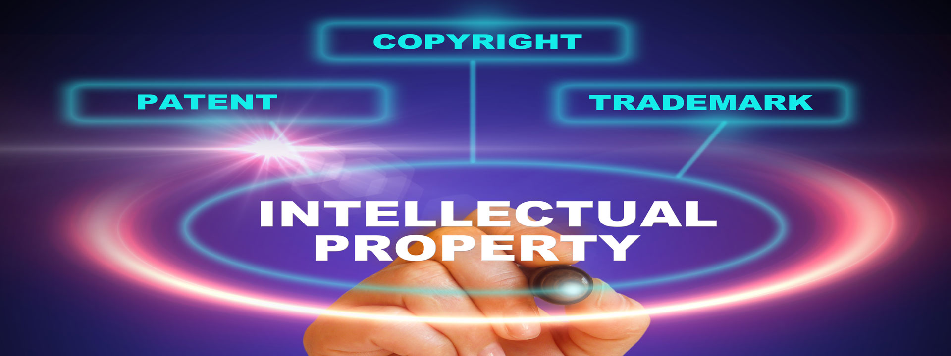 intellectual-property-blog-hr