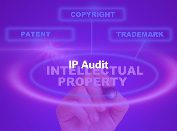 intellectual-property-square-hr