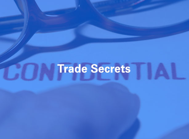trade-secrets-square-hr