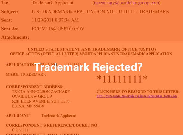 trademark-rejected-square